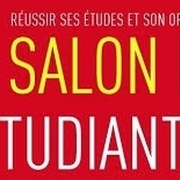 CALENDRIER SALONS 2018 / 2019